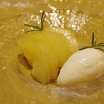 カタルーニャ厨房 カサマイヤ -