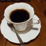 76236789 - コーヒー
