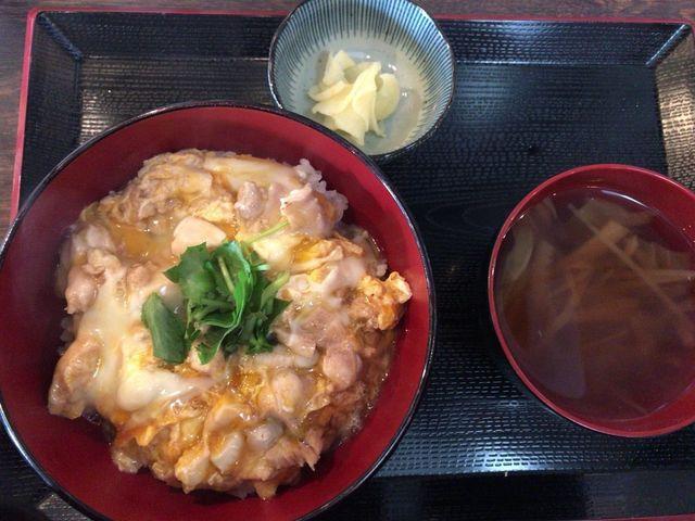 地鶏割烹 稲垣>