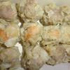 パオパオ - 料理写真:オープン記念3種焼売12個1080円