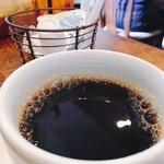 カボット カフェ -