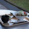 ユキマツリ - 料理写真:
