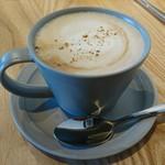 喫茶 nayuta -