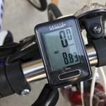 76250142 - 自宅松原から、自転車で約8km