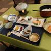 らうす第一ホテル - 料理写真: