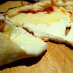 碧 - チーズが美味い!