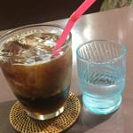 COFFEE ルビー屋 -
