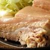 海人 - 料理写真:白ラフティー