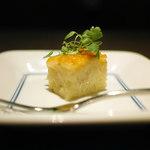 フレンチレストラン にき亭 -