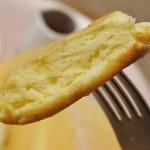 パンケーキ ルーム - クラシックパンケーキ