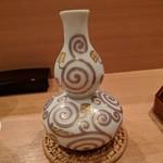 壽山 - 日本酒
