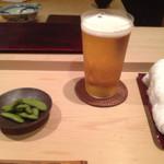 千成寿司 -
