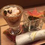 すし処 みや古分店 - 料理写真: