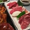 京城 - 料理写真: