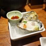 マスカクラブ - 岡山邑久の牡蠣