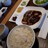 和おん - 料理写真: