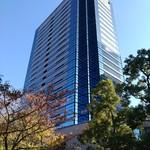 76311322 - 武蔵小杉タワープレイス(駅と反対側)