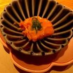 四季会席 香桜凛 - 酒盗