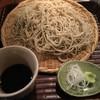 いもせ - 料理写真: