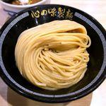 76320964 - 麺 2017.8.25