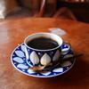 喫茶ラムピリカ