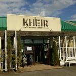 KHEIR -