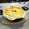 レストラン コンテッラ - 料理写真: