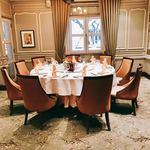 Lei Garden Restaurant -