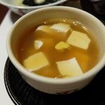 いもぼう平野家本店 - 祇園豆腐