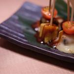 完全個室と京料理 はんなり邸 -