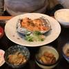Tsurukame - 料理写真: