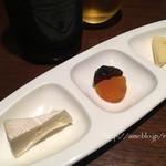 WINE&TAPAS DDSK -