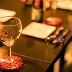 シュラスコ&ラクレットチーズ食べ放題 ミルザ -