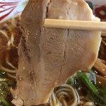 壱番館 - 焼豚あっぷ╰(*´.︶`*)╯♡