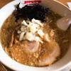滋魂 - 料理写真:中華そば(700円)