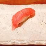 和加奈寿司 -