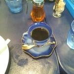 CAFE LOURDES - 珈琲♡