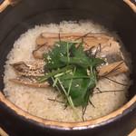 れんげ料理店 -
