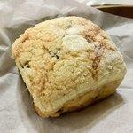 パンやきどころ RIKI - マカダミアンショコラクッキー ¥200+税