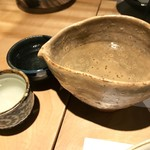 Emmisorayaasakusa - 秋田 日本酒 雪の茅舎