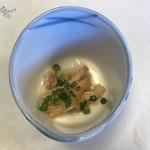 鰻割烹 伊豆栄 -