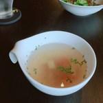 76362321 - スープ