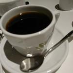 76363033 - コーヒー