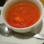 76364951 - スープ