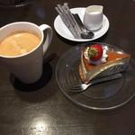 ココイロカフェ -
