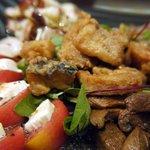 横浜鉄板 310 DINING -