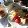 ホテルグランヴィア岡山 - 料理写真:いろいろと