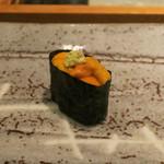 寿司英 -