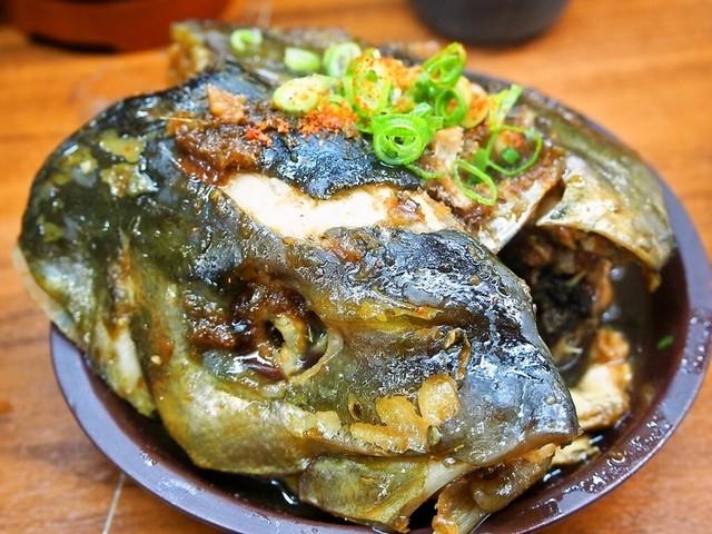 たっちゃん 生野 寿司 区