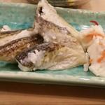 76384744 - はたはた飯寿司